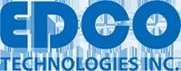 Edco Technologies